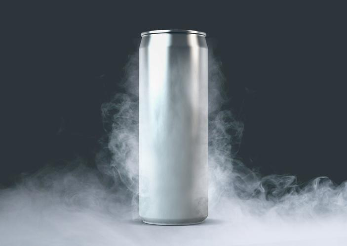 Energy Drinks Market 2021-2026: Size, Price, Growth, Share,