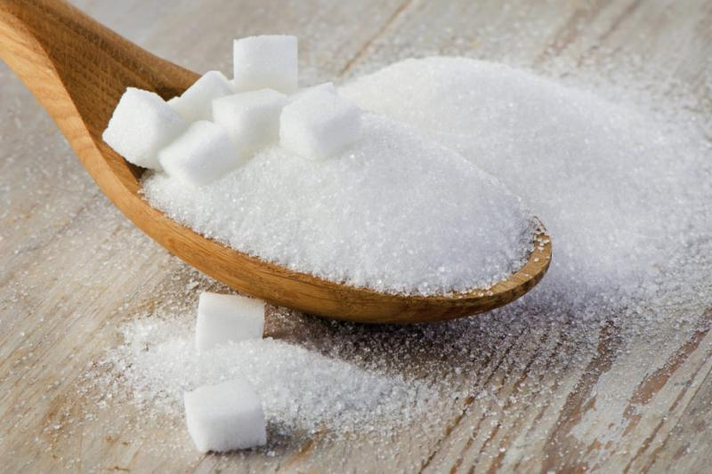 Global Sugar Market Research Report and Forecast