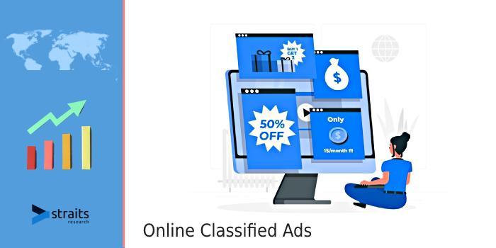 Online Classified Ads Market