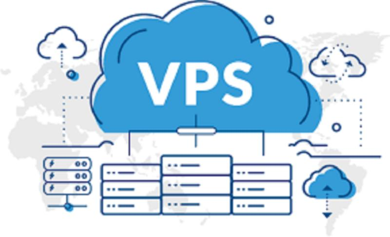 VPS Hosting Market