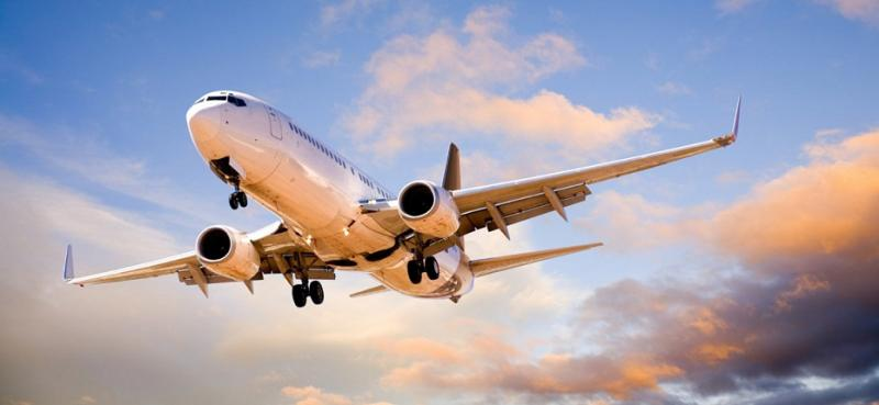 Civil Air Transport Service Market