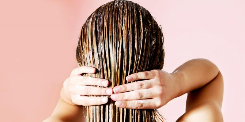 Hair Care Market 2021-2026: Size, Price, Growth, Share,