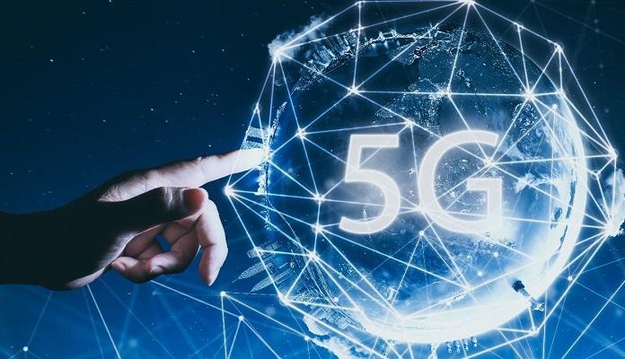 5G Technology Market Future Growth Outlook 2021-2027 | Broadcom