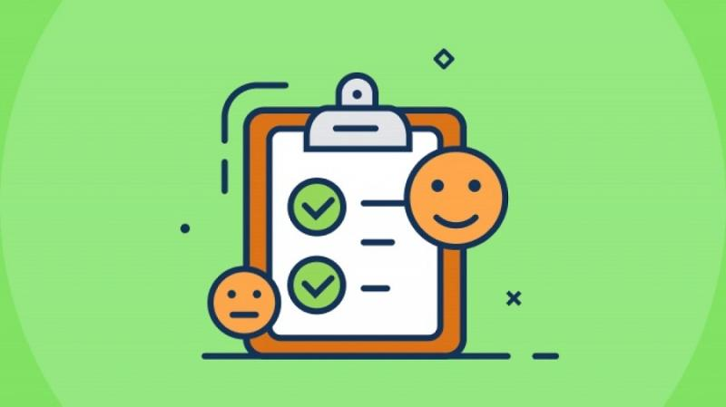 Top CSAT Companies, Employee Feedback Survey Questions,