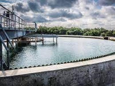 Water Infrastructure Repair Technologies