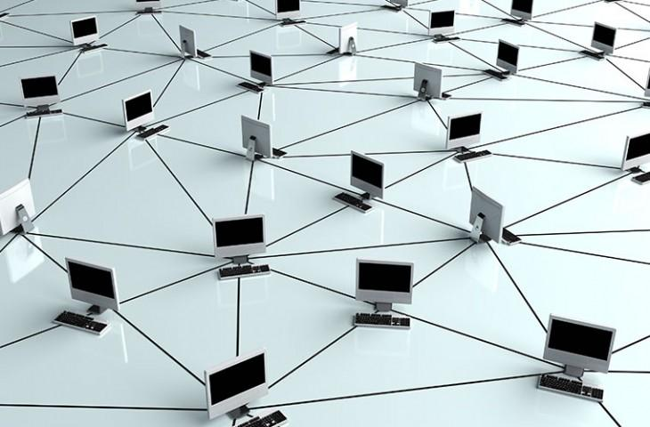 Network Mapping Software Market