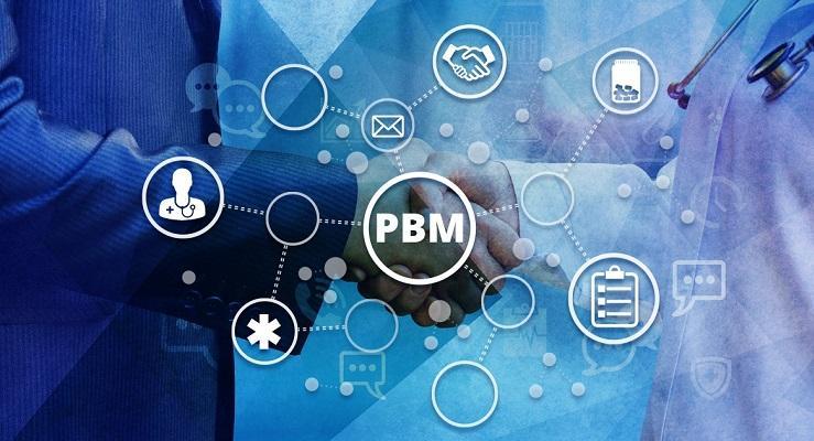 Pharmacy Benefit Management Services Market Demand during