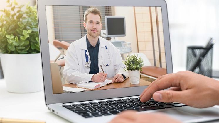 Online Doctor & Medical Service Market