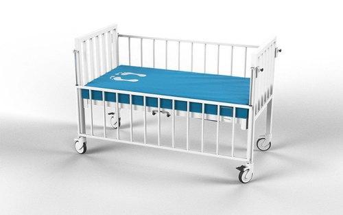 Pediatric Bed Market