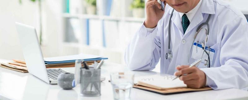 Medical Peer Review Services Market