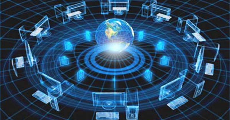 Software Testing Tools Market