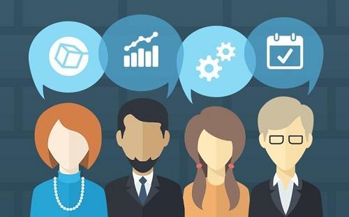 Social Intranet Software Market
