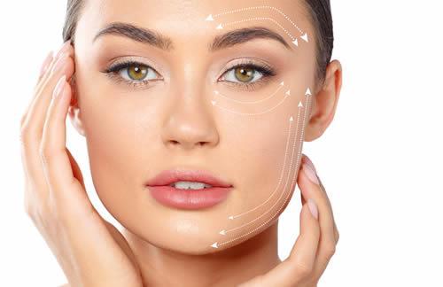 Dermal Fillers Facial Aesthetics Market