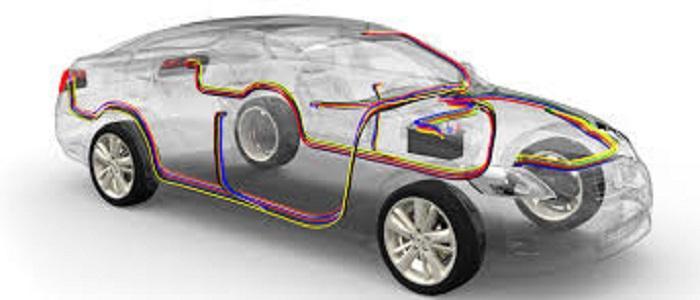 Automotive Communication Protocols