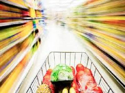 Fast Moving Consumer Goods Packaging Market