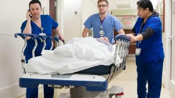 Death Care Service
