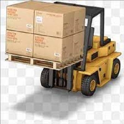 Less than Container Load Freight Forwarding Market