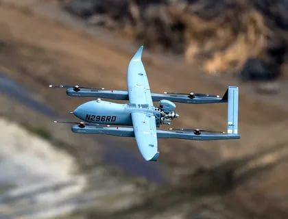 Small Unmanned Aerial Vehicles Market Outlook: Companies Like AeroVironment, 3D Robotics, Finmeccanica, DJI
