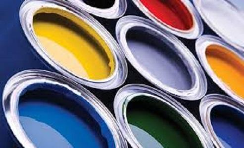 Future Growth of Global Paints And Coating Market: Ken Research