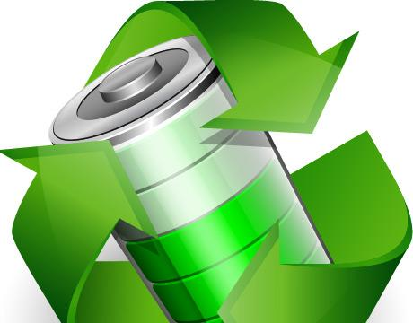 Future Growth of Global Lithium-Ion Battery Recycling Market: