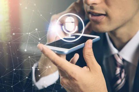 Voice Biometrics Market Massive Growth | Voice Pass Technology, SayPay Technologies, Boid Ag, VoiceTrust