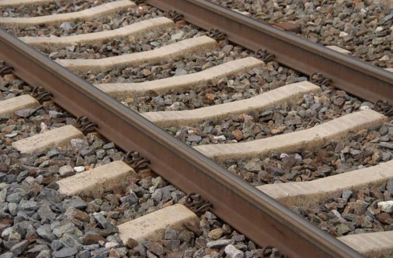 Railway Track Ballast Glue