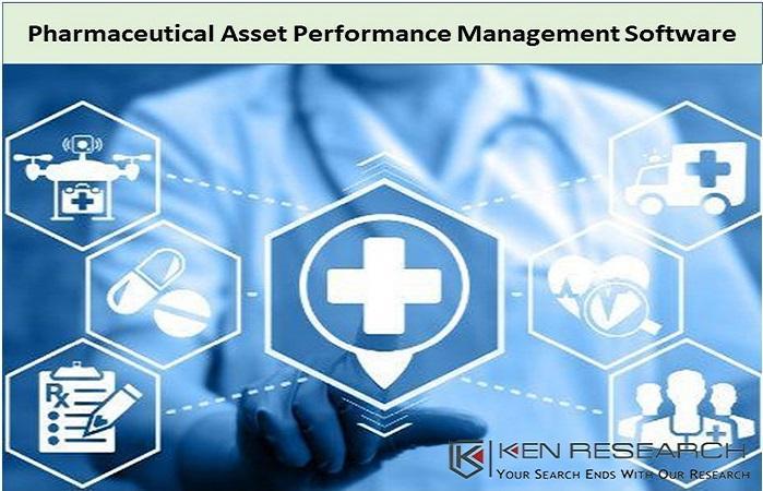 Global Pharmaceutical Asset Performance Management (APM)