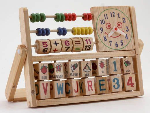Global Educational Toy Market Covid-19 Impact Analysis,