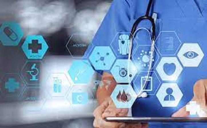 Cardiac Biomarker Diagnostic Kits Market