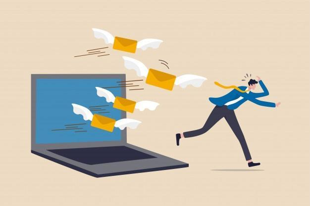 Email Verification Tools Market