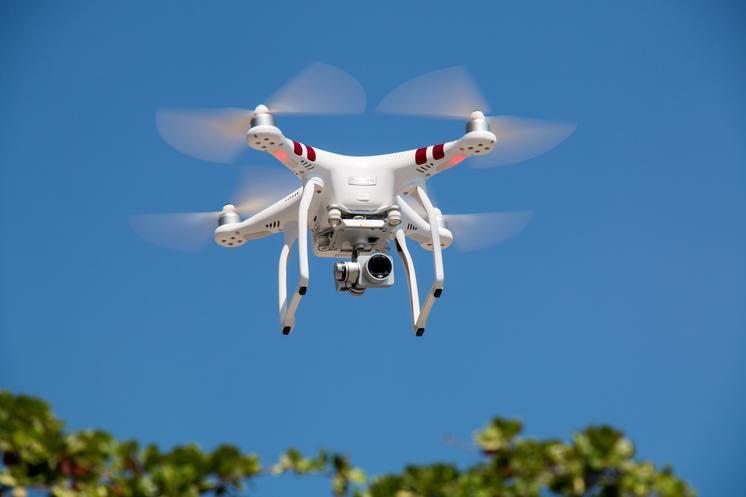 Current Research: Video Drones Market Segmentation Analysis,