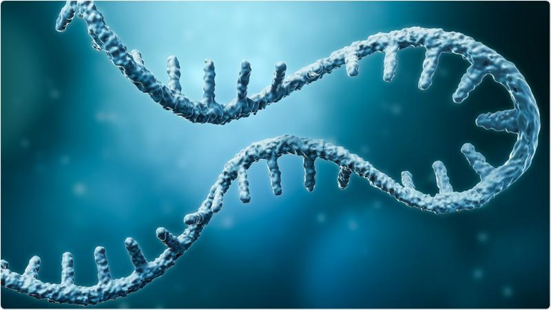 MRNA Synthesis and Manufacturing Services Market