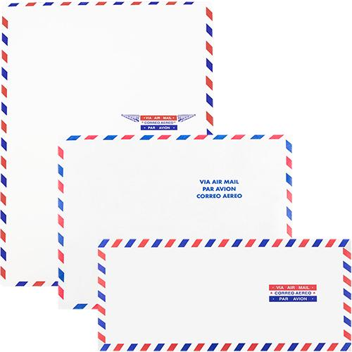 The Study Report On Global Airmail Market 2021 To 2028 Would Cover