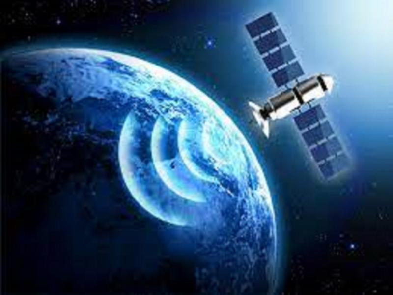 Global and United States Satellite Market -In-Depth Industry