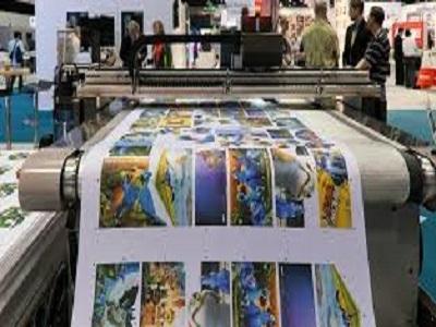 Digital Printing Paper Market