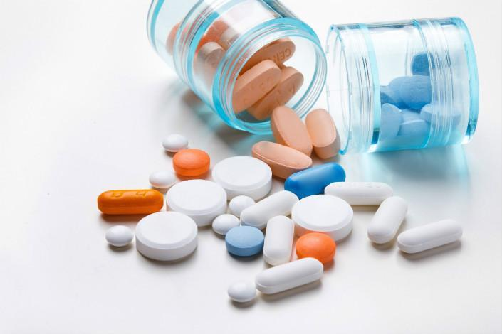 BCL-2 (B Cell Lymphoma 2) Inhibitors Market