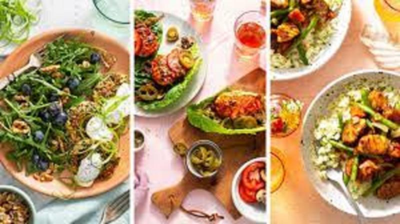 Healthy Food Delivery Market Likely To Boost Future Growth By 2026 | Sun Basket,Hellofresh,Eat Clean Bro,Realeats,Bistromd,Territory Foods,Freshly,Snap