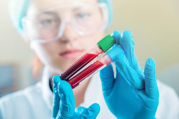 Hematology Oncology Market Future Outlook: Top Companies,