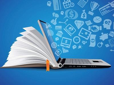 E-Learning Services Market