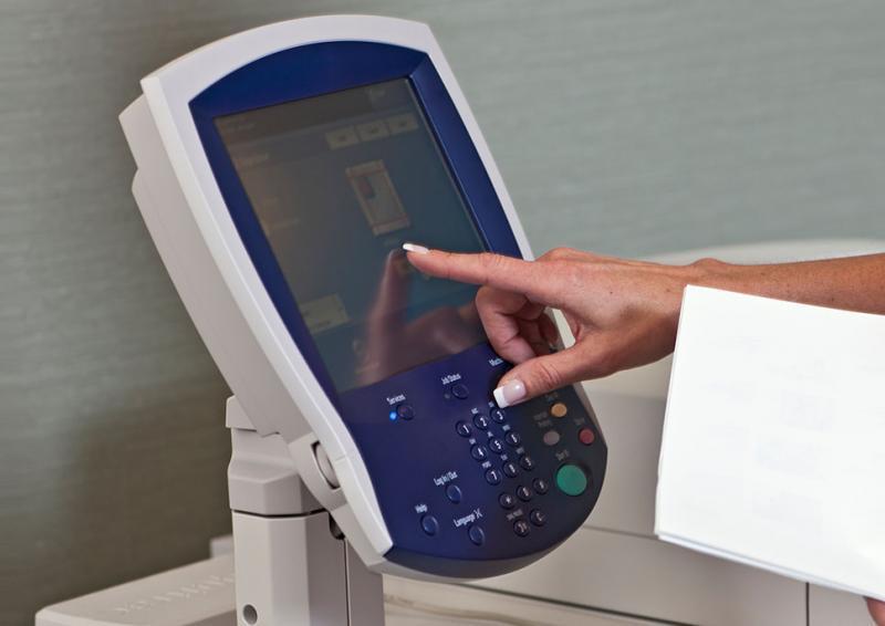 Fax Server Software Market