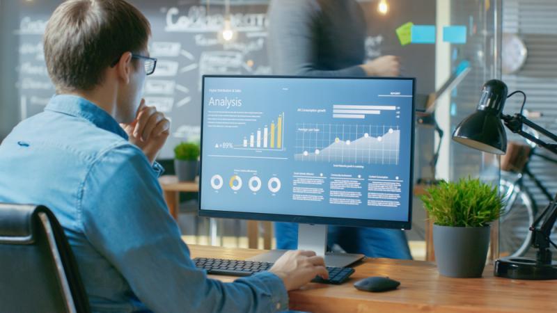 Global Enterprise File Sharing And Synchronization (Efss)
