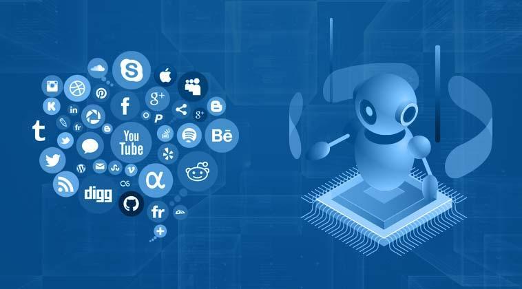 Social Media Bots Market