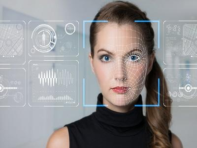Face Recognition Technology Market