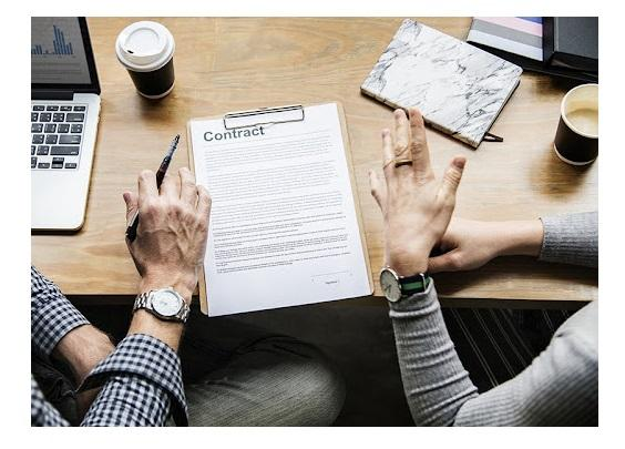 Global Contract Management Solutions Market 2021 Development