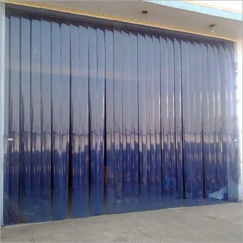 Massive Growth of Strip Doors Market – Latest Innovations