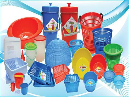 Global and China Molded Goods Market By Type, By Application,