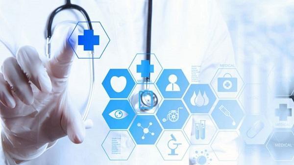 Health Information Exchange (HIE) Market Future Growth Outlook