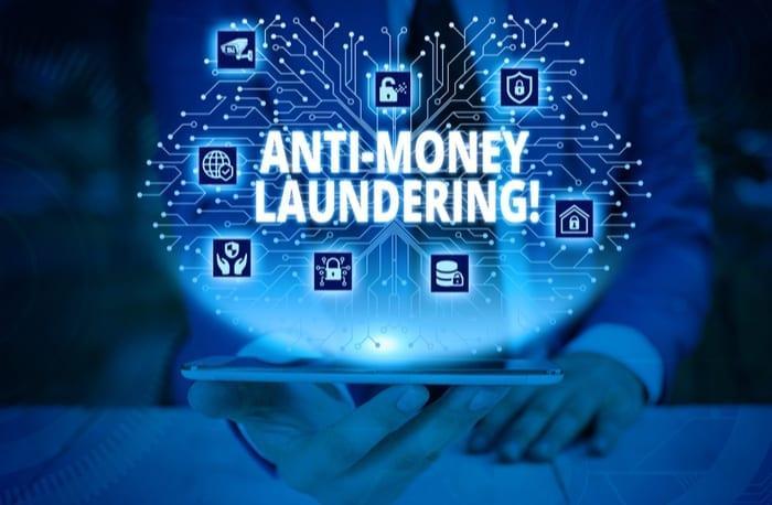 AI-Based Anti-Money Laundering (AML) Solutions Market