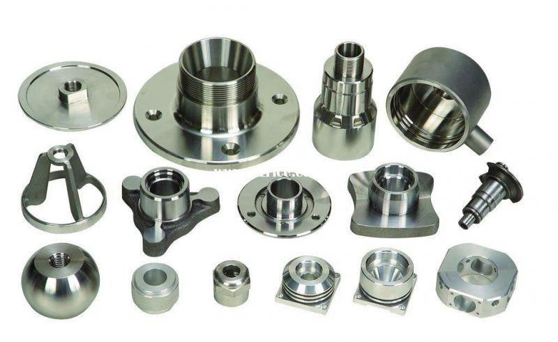 Global and Japan Metal Stamping Products Market Future