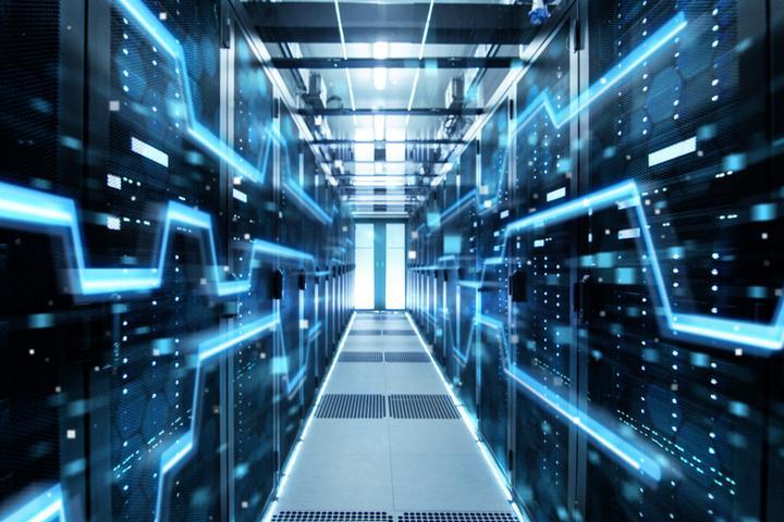Next Generation Data Center Market 2020-2027 (Impact